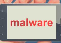 Cara Menghilangkan Malware Android